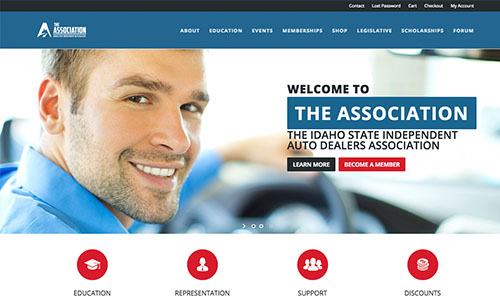 valice-custom-website-design_0003_association