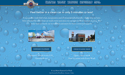 valice-website-designs_0002_car-wash-franchise