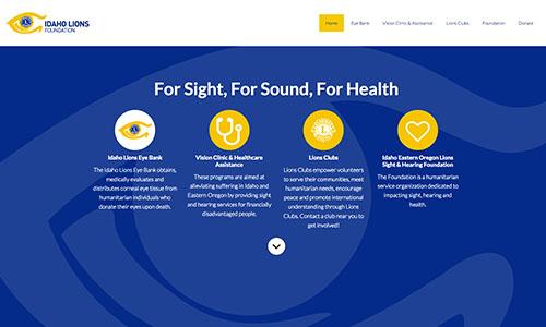 valice-website-designs_0003_nonprofit