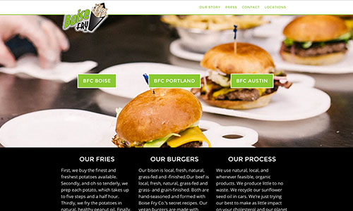 valice-website-designs_0005_restaurant-franchise