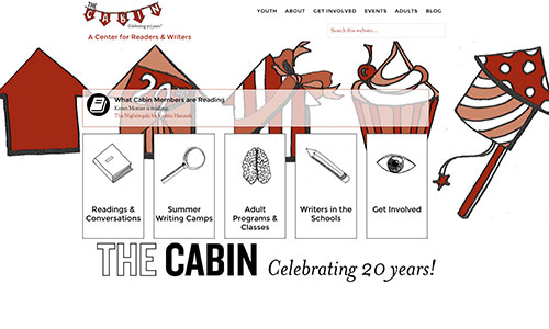 valice-website-designs_0007_nonprofit-2