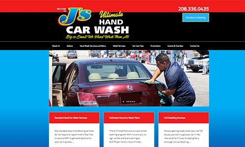 valice-website-designs_0008_car-wash