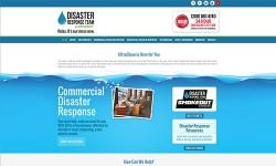 website-design-example-homepages
