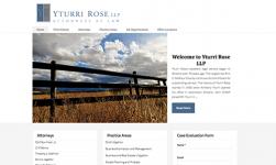 website-design_0000_attorneys