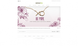 website-design_0011_jewelry-ecommerce