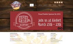 website-design_0013_brewery