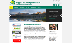 website-design_0014_insurance