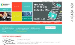 website-design_0017_science-center
