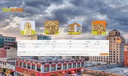 website-design_0018_real-estate