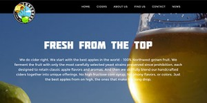 website-feature-example_0002_2015-09-16_17-13-53